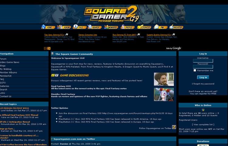 squaregamer2