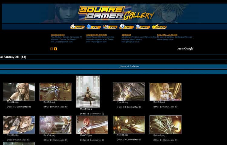 squaregamer3