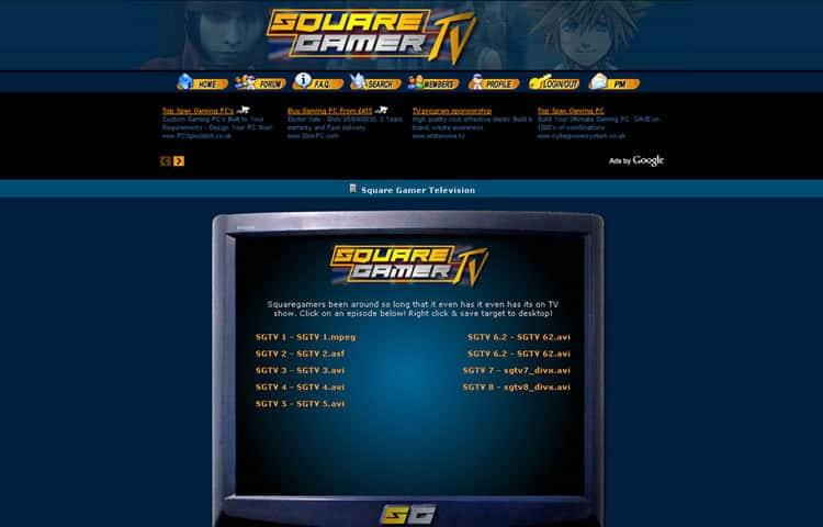 squaregamer5