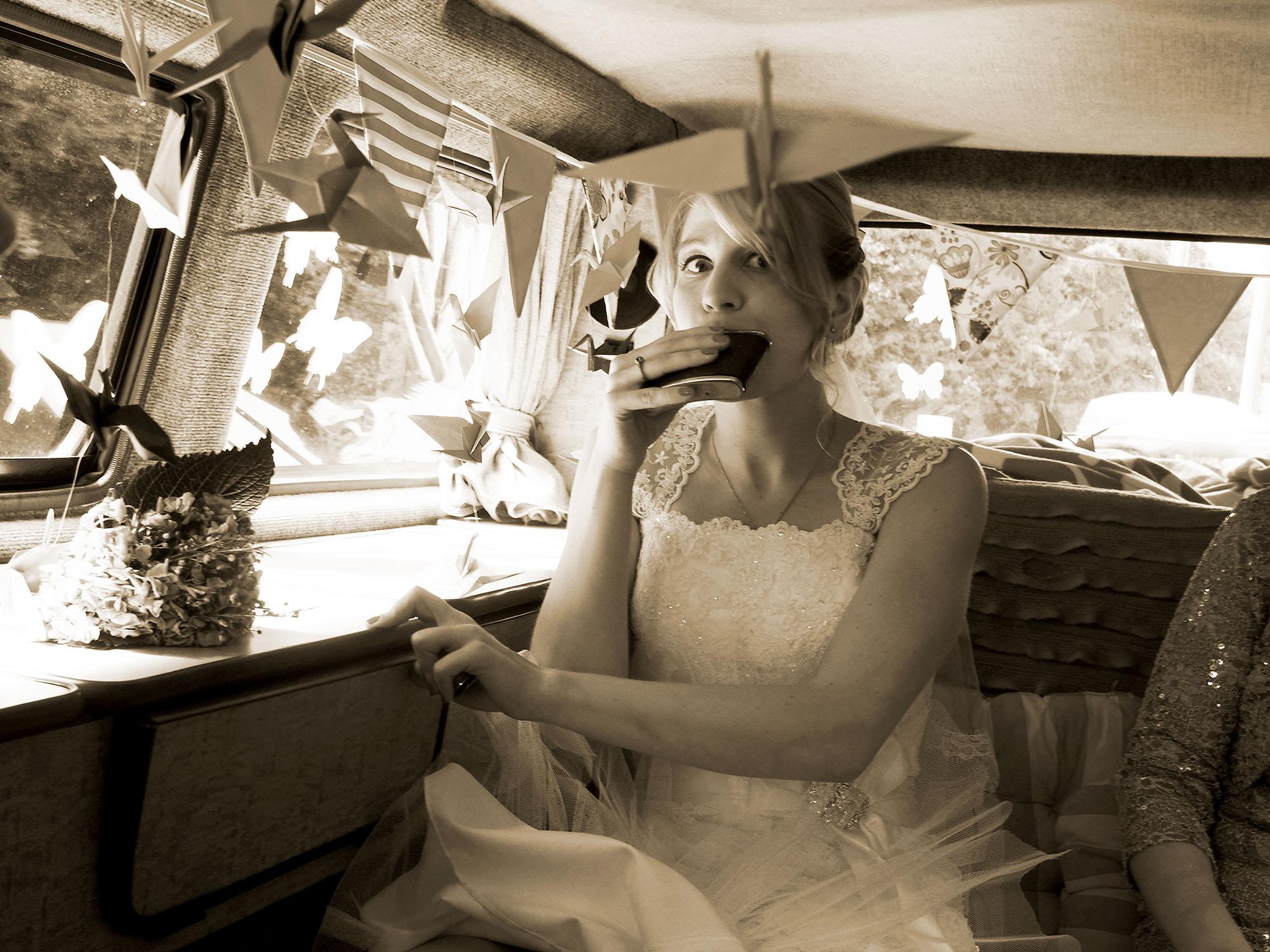 terra and james wedding